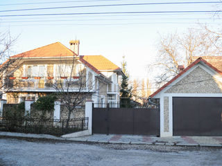 Euroreparatie, 6 ari, linga str. Alba Iulia!