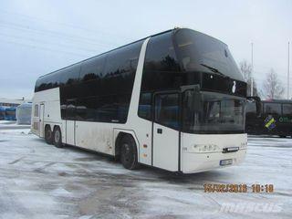 150 euro Transport Moldova Portugalia, Albufeira, Portimao, Lagos, Beja, Ayamonte,  Lisabona