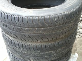 Michelin R15 vara