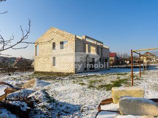 Duplex spre vânzare, regiune liniștită, Colonița, 35000 €!