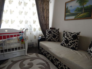 Se vinde apartament in or Straseni,la doar 23 km de capitala este o locuința conforta pentru familie