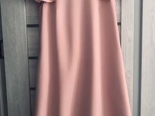 Vând rochie