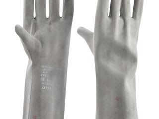Куплю перчатки диэлектрические шовные, как на фото