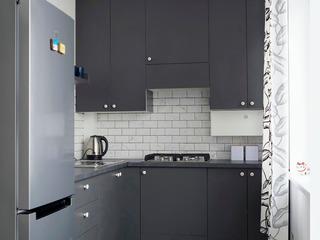 2 odai 55 m2 bloc nou-39500 €.