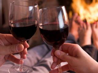 Vând vin de casă !