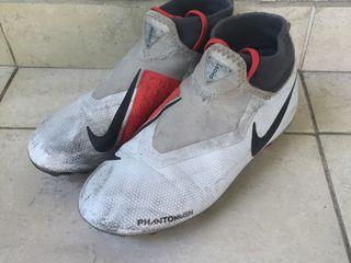 Nike Phantom!