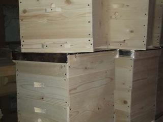 пчелы, улики,кормушки, перегородки.