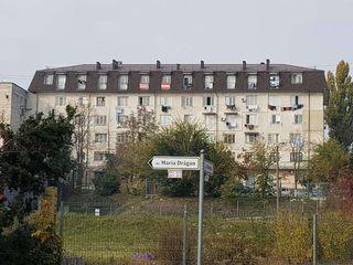 Spre vinzare apartament cu 1 odaie, sec. Ciocana, 39 m.p.! 20 900 €