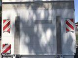 Se vinde mecanizm electric de ridicare/coborire a marfii pentru autocamion