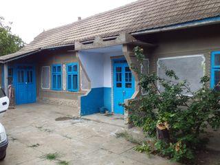 Se vinde casa in Slobozia.