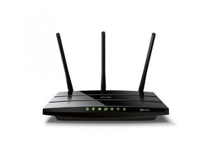 Wi-fi routere ieftine, garantie, livrare(credit)/wifi роутеры дешевые, доставка, гарантия (кредит)