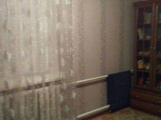 Продаётся 3-х комнатная квартира в Слободзейском районе с. Ближний хутор
