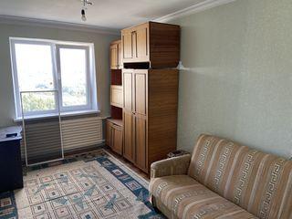 Apartament 4 camere separate + living