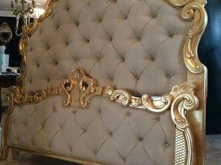 Классные спальни класса Luxury