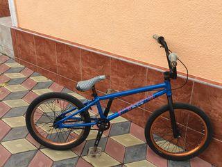 BMX din Germany roti la 20.  Recent adusa este in stare noua  130€  Toate Biciclete sunt