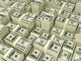 Инвестиции под 10,5% в месяц