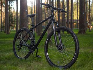 Велосипеды со скидкой до -20%! В кредит 0%!