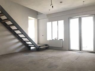 Riscanovca apartament varianta albă vind sau skimb pe auto plus bani de la dumneavoastră.