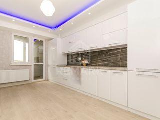 Vanzare  Apartament cu 2 odăi, Rîșcani,  str. Cariereii, 61900 €