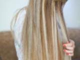"""Наращивание славянских волос,кератиновое выпрямление""""cocochoco"""""""
