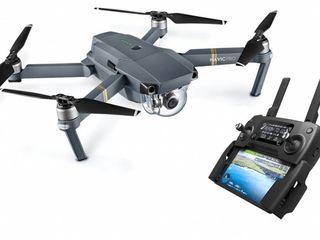 Drone la cel mai bun pret! - DJI, JJRC, GhostDrone