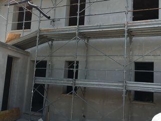 Reparatie apartamente ,Case pe pamint ,garduri si altele