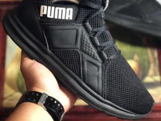 !!!Puma,Reebok,New Balance, не дорого Супер удобные кроссовки!!!