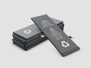 Аккумуляторы для iPhone iPad Samsung Xiaomi LG HTC Huawei Nokia Sony Miezu Lenovo Asus Fly ZTE