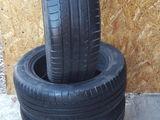 Michelin Primacy HP 205/55/16
