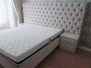 Dormitor Tandem ; Спальня Тандем