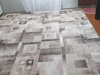 Срочно ковры новые