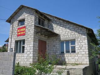Se vinde casa la Sociteni !!!