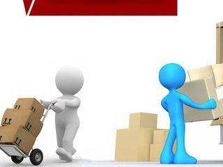 Evacuarea deseurilor!transport de marfa si hamali! la preturi avantajoase!!!