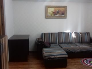 Se da in chirie apartament cu 2 odai in centru or.Balti