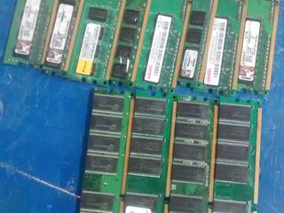 DDR-2/DDR (ddr1)