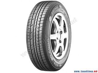 Летние шины 195/65 R15 Anvelope pentru autoturisme  Легковые шины
