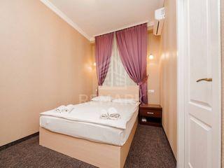 Se dă în chirie apartament cu 5 camere, amplasat în sect. Centru, 1350 €