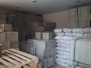 Сдаем производственно-складское помещение 70м2 на Буюканах в произ-ной зоне !