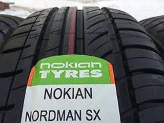 Авто шины   Continental - Nokian - Hankook  интересные цены