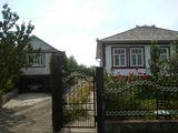 Продаются два дома