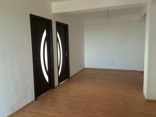 Apartament în Stăuceni, pretul este unul  negociabil!!!!!! 80 m2- 33 500 EURO