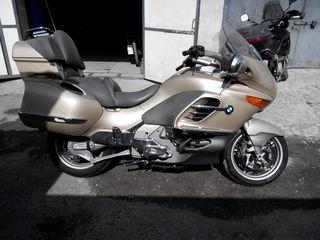 BMW lt