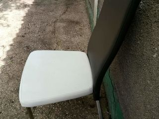 Masa scaune din Germania