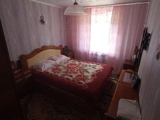 Продается 3х комнатная квартира. Собственник