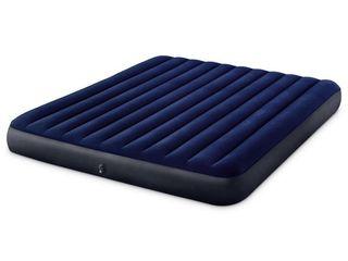 Intex Velur 183x203x25 cm (64755). Новейшие продукты!