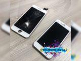 Reparația ecranului telefonului tău