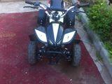 Alte mărci Mini ATV
