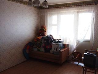 1/5 Варницкий проект, жилая, большая лоджия, цена 10 500 у. е.