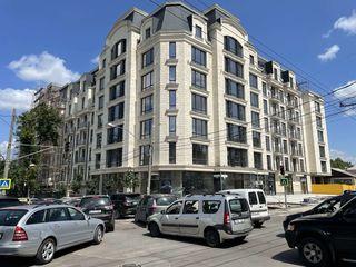 Продажа торговой недвижимости 600м2 в центре на Еминеску! Возможна рассрочка!