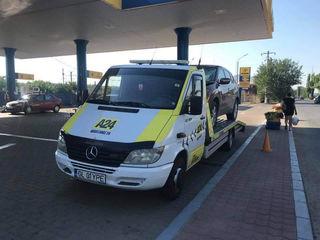 Evacuator Chisinau | evacuator chisinau | Evacuator Moldova | evacuator moldova